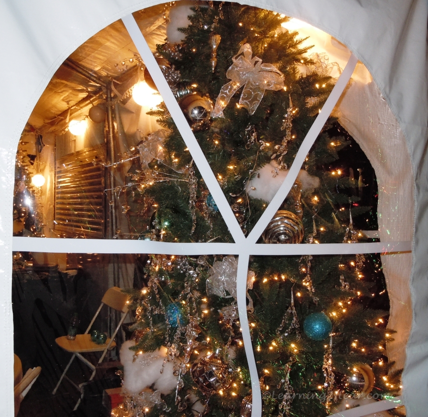 Christmas Tent Window2
