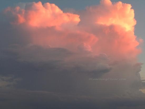 Thunderhead-L2H