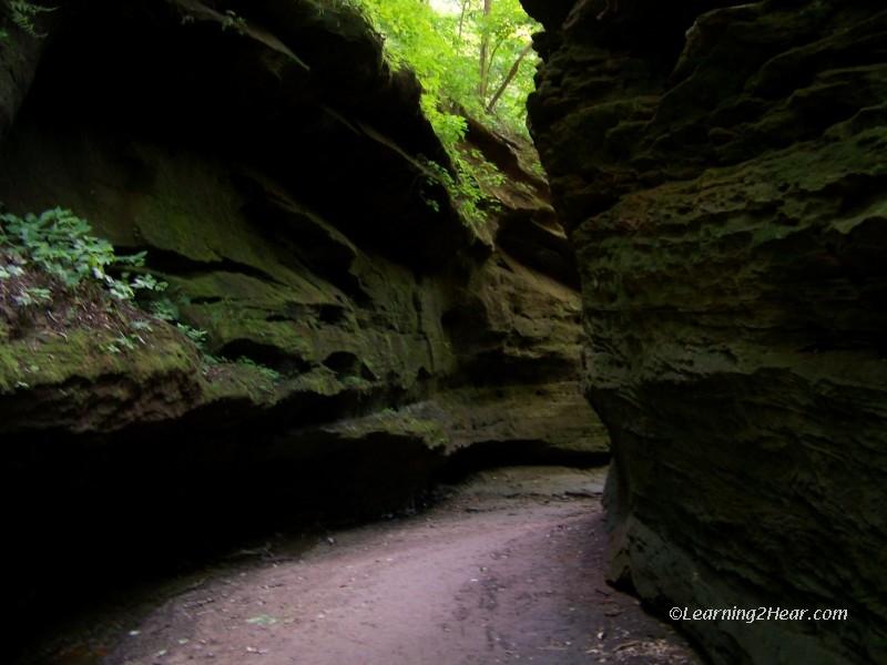 Hiking1-L2H